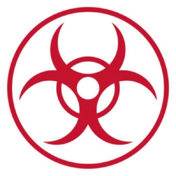 Bloodborne Pathogens Certification Class